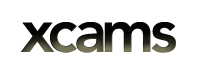 Coupon Xcams France