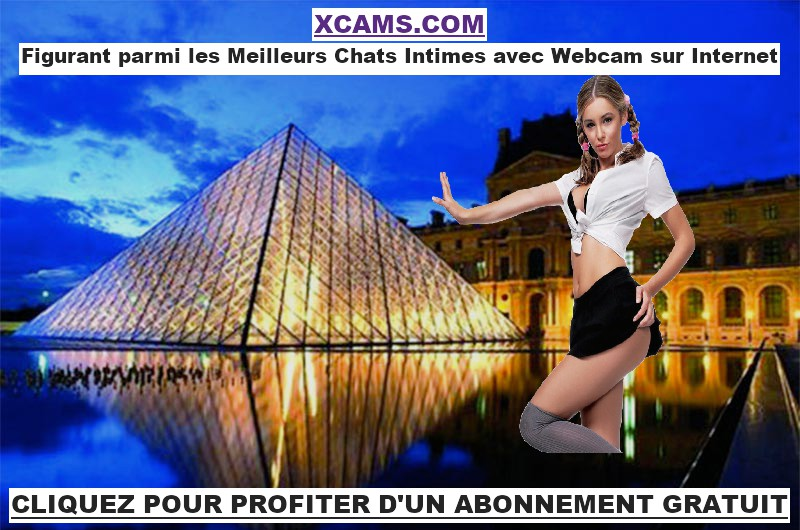 Fraude Sur Xcams France