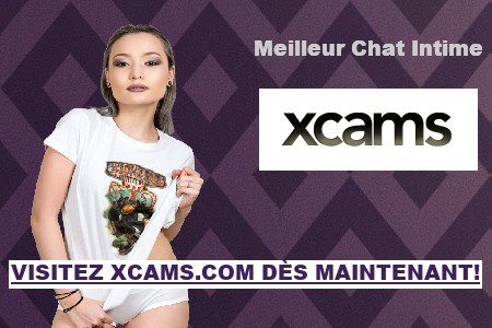 Site Xcams France